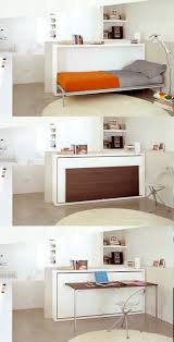 space saving beds bedrooms bedroom photo 4 space saver