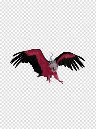 Eagle <b>Vulture</b> Bird, realism transparent background PNG clipart ...