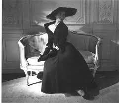 Christian <b>Dior</b> | Энциклопедия моды