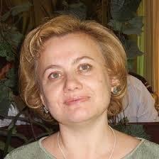 Elena Efimovskaya (efimovskaylena) на Pinterest