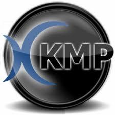 http://pakar-teknologi.blogspot.com/2015/04/kmplayer-391135.html