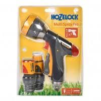 <b>Набор для полива</b> Hozelock 2373 <b>Multi</b> Spray Pro 19 мм, цена ...