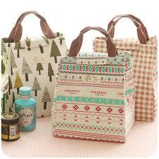 insulation bag|<b>thermos</b> babybaby bottle bag | АлиЭкспресс
