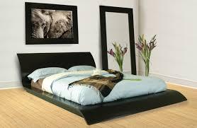 bedroom feng shui interior design tips bedroom feng shui design