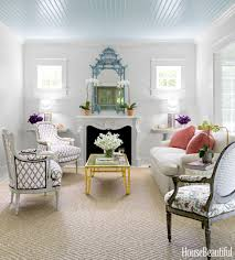 amazing 100 best living room decorating ideas amp designs housebeautiful and beautiful living rooms beautiful living rooms living room