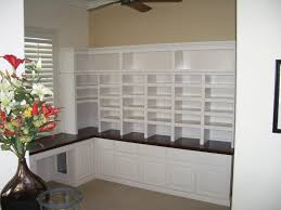 built office cabinets home office built in desk and cabinets built home office cabinets