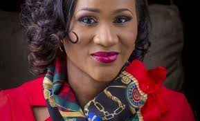 Image result for Being with 2face was not a bed of roses – Sumbo Adeoye