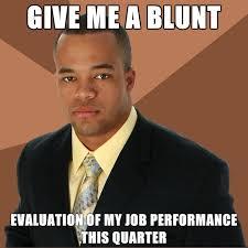 Racist Meme | Bahahaha | Pinterest | Meme and Beavers via Relatably.com