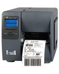 <b>Datamax I-4310E</b>-Industrial Label Printer | VisionID Label Experts