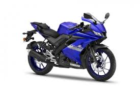 <b>Yamaha R15 V3</b> Price (BS6), YZF Bike Mileage, Colours in India ...
