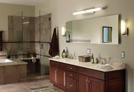 bath awesome bathroom lighting bathroom