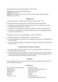 Communication Skills For Resume  resume template communication     happytom co