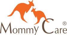 Купить продукцию <b>Mommy Care</b> по низкой цене в интернет ...
