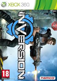 Inversion RGH Xbox 360 Español [Mega+] Xbox Ps3 Pc Xbox360 Wii Nintendo Mac Linux