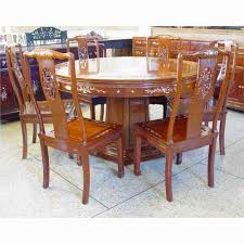 photoscatalogdining roomchinese dining roomjpg asian dining room furniture