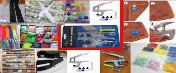 AXHSR <b>Hand</b> made accessories Store - Small Orders Online Store ...