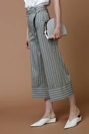 Женские <b>брюки audrey right</b> купить недорого в интернет ...