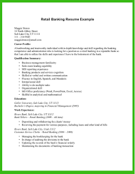 how to make resume for teller job sample customer service resume how to make resume for teller job bank teller objectives for resume resume 38054861 resume resume