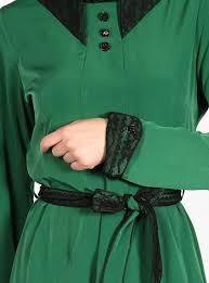 فخامة الحجاب التركي images?q=tbn:ANd9GcR