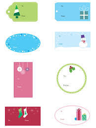 christmas templates printable gift tags cards crafts printable and christmas gift tag templates