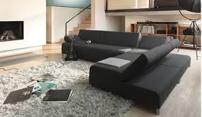 brilliant captivating sofas living room furniture ikdien and brilliant captivating sofas living room furniture ikdien and brilliant grey sofa living room ideas