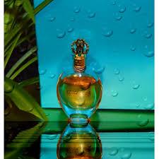 Отзывы о <b>Парфюмированная вода Roberto</b> Cavalli Eau de Parfum ...
