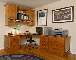 designs of office tables choosing the best home office tables and cabinets awesome office desks ph 20c31 china