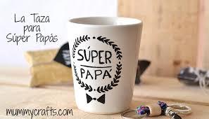 Resultado de imagen para DIY accesorios para papá
