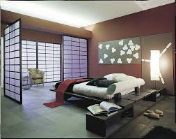 oriental bedroom designs with nifty oriental bedroom designs with good oriental decorating cool asian style bedroom design
