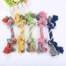 <b>Pets</b> dogs <b>pet supplies 1pcs pet supplies Pet Dog Puppy</b> Cotton ...