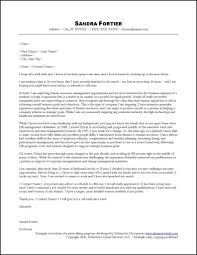 best photos of some examples of cover letter business cover business cover letter examples
