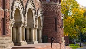 J D Admissions Harvard Law School