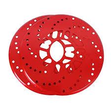 Aumo-mate 2pcs Universal Auto Car Wheel Drum ... - Amazon.com