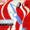 Don Byas in Paris