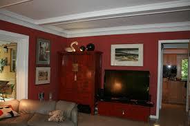 colour combinations photos combination: living room interior color combinations for living room photos