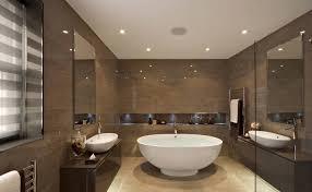 bathroom lighting unique white bathtub