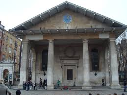 virtual tour of shaviana sagittarius footsteps of eliza doolittle st paul s church covent garden london