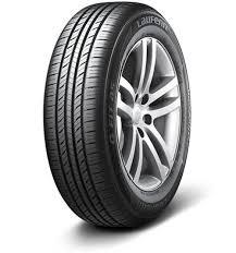 <b>Laufenn G FIT</b> AS LH41 Tire | Simpletire