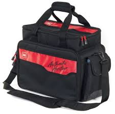 <b>Lucky</b> John <b>Сумки</b> и рюкзаки – купить по лучшей цене в ...