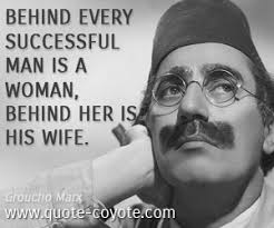 Groucho Marx quotes - Quote Coyote