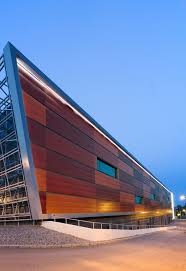 1000 images about the world of innovation sunfilm solar factory by hunter douglas i like lighting on top edge roof angle