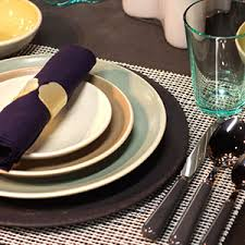charger plates decorative: charger plate etiquette charger plate  charger plate etiquette