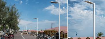outdoor urban led lighting with master aec outdoor urban luminaire aec eco lighting