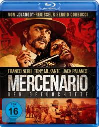 koch media catalog the spaghetti western database blurays