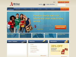 Top Rated Essay Writing Service