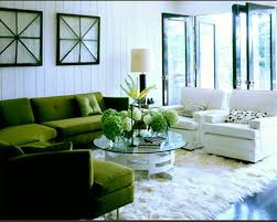 living room captivating home office designs living room colors green photos of at decor gallery captivating home office desktop