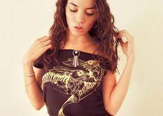 Pin by NYhop <b>Rabbits</b> on NYhop Silkscreened clothing | <b>Black</b> ...