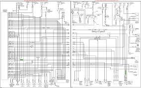 saab fuse diagram wiring diagrams