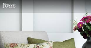 Buy Florence <b>Cushion Set</b> Of <b>2 Pcs</b> | <b>Cushion 2pcs Set</b> Online | D ...