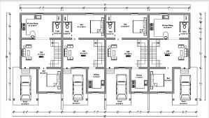 Bharani Row House in Madambakkam  Chennai   Buy  Sale Row House Online